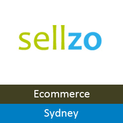 Ecommerce, Online stores,