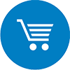 Online store and Ecommerce solution Sydney Narellan Campbelltown Smeaton Grange