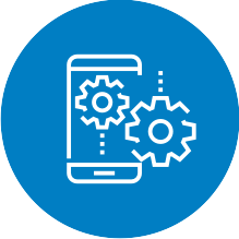 Android, iOS and Windows App development, Narellan, Smeaton Grange, Campbeltown Sydney